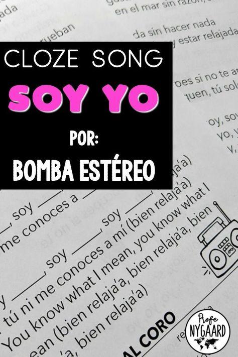 900 Classroom Ideas Teaching Spanish Spanish Classroom Learning Spanish