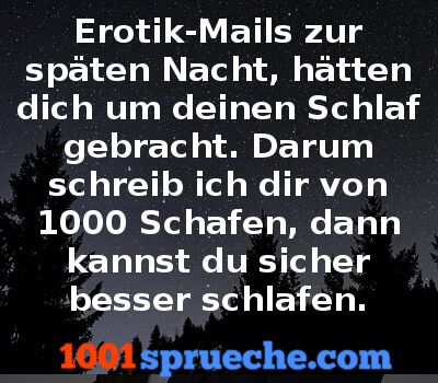 Gute Nacht Spruche 137 Suss Herzlich Ohne Lange Suche Gute Nacht Spruche Nacht Spruch Mama Zitate