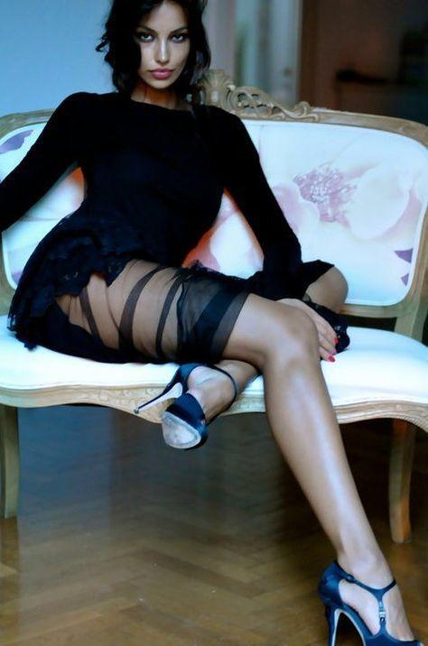 dae30ee0a La femme fatale 6 by ~DanielTanase on deviantART. (Madalina Ghenea ...
