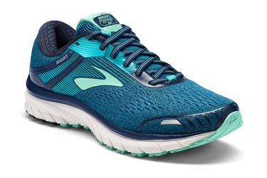 Adrenaline Gts 18 With Images Brooks Running Shoes Best Trail Running Shoes Running Shoes