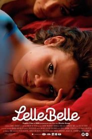 Title Lellebelle Release 2010 10 09 Rating 4 3 10 Country