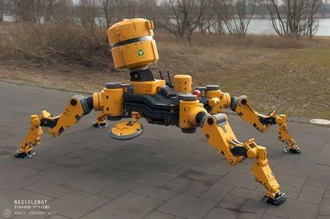 Oferta Del Dia En Amazon El Robot De Limpieza Irobot Roomba E5154