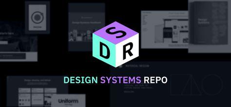 Design Systems Repo