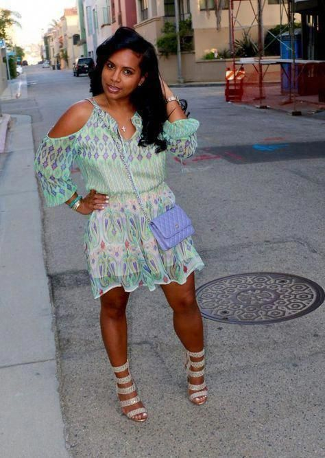 Shop Here: Cut out shoulderDress | Alternative Heels | The post cut out shoulder dress appeared first on Major Must Haves. #officefashionwomen #officefashionwoman