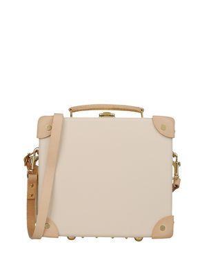 Luxurious Luggage #pruneforjune