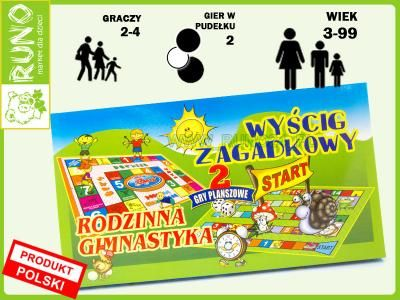 Lego Duplo Zestaw Podstawowy 5622 Swiat Zabawekpl Zabawki