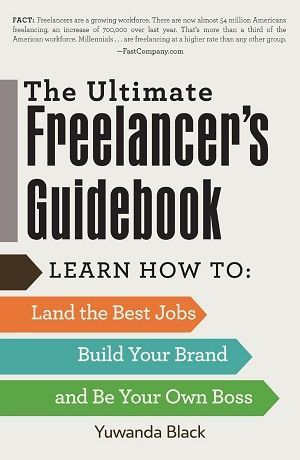 Pin On Become A Freelance Writer