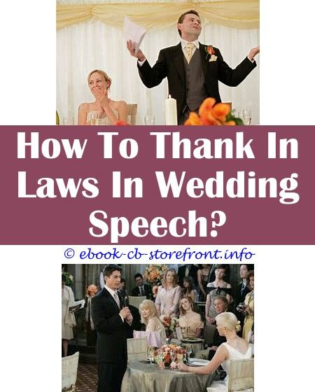 Super Genius Unique Ideas Alex Gonzaga Speech On Her Sister Wedding How To Write A Wedding Speech Maid Of Honor What Is A Welcome Speech At A Wedding Speech To