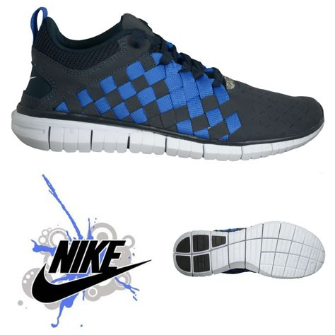 Just arrived on store  <3  NIKE FREE OG 14 WOVEN Sneakers. http://goo.gl/ZSy8bD