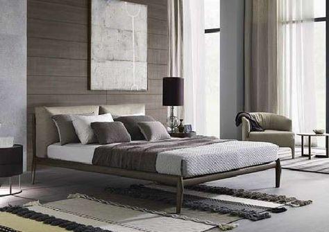 Disposizione mobili in camera da letto nel 2019 | camera letto ...