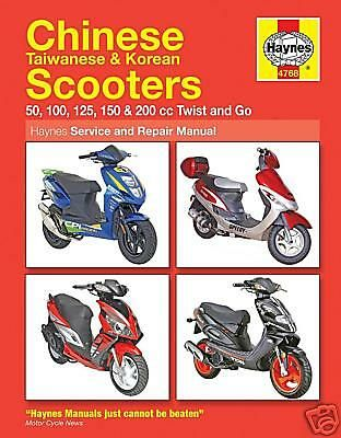 Advertisement Ebay Scooter Manuel Haynes Giantco Scooters Sprint Sport 50 Et Sprint Ville 50 Hc4768 In 2020 Chinese Scooters Repair Manuals Scooter 50cc