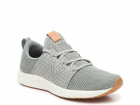 Women's New Balance Athletic \u0026 Sneakers