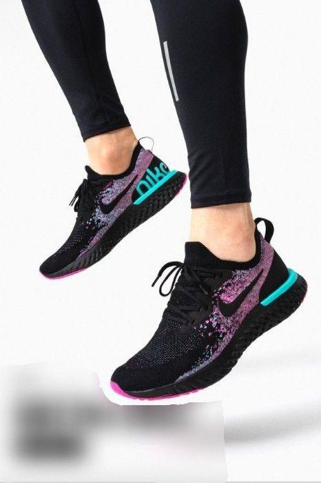 Pin de Yerasmel lopez en Zapatos deportivos | Zapatos nike ...