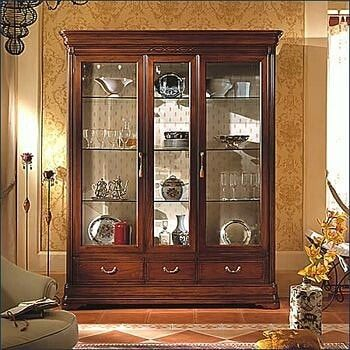 Bingung Cari Furniture Elegan Ingin Menjadikan Rumah Anda