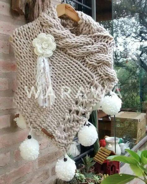 Alpaca Lana Calzini Invernali estremamente caldo /& morbido elegante. HANDKNITTED Unisex
