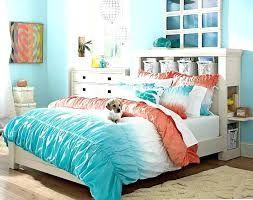 Image Result For Teens Bedroom Ideas Beach Themed Beach Themed Bedroom Beach Style Bedroom Teenage Girl Bedroom Designs
