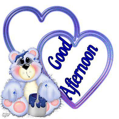 Good Afternoon Good Afternoon Good Afternoon Quotes Afternoon Quotes