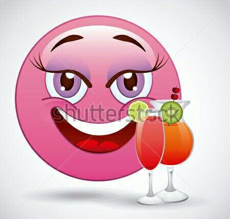 Pin De Tweety Bird Em Smileys Emoticons Engracados Emoji Gato Fofo