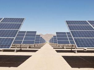 Fiddler S Canyon Utah Portfolio Mccarthy Building Companies Canyons Utah Solar Farm Building Companies