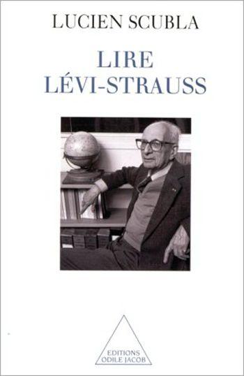Lire Levi Strauss Livres A Lire Sciences Humaines Litterature