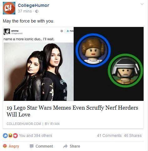 26 Reddit Memes Star Wars Collegehumour Already On The Lego Star Wars Train Market Memes Of The Star Wars Prequels Take Red In 2020 Star Wars Memes Memes Reddit Memes