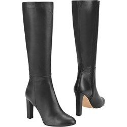 più amato 84049 a426a 8 by YOOX | stivali | Stivali e Moda