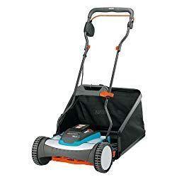10 Best Corded Electric Lawn Mower Buying In 2020 Reel Lawn Mower Push Lawn Mower Lawn Mower