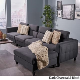 Overstock Com Online Shopping Bedding Furniture Electronics Jewelry Clothing More Sofa Set Sectional Sofa Modular Sectional
