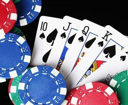Ketahui Fasilitas dan Jaminan Keamanan dalam Poker88 Online ...