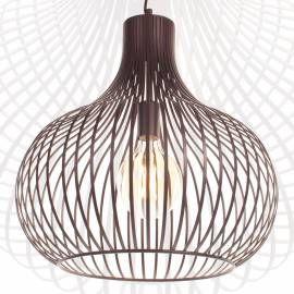 Hanglampen Kopen Lampenconcurrent Nl Hanglamp Binnenverlichting Lampen