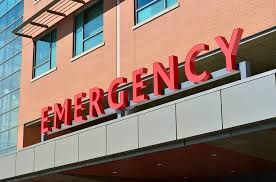 Urgent Care Insurance Accepted Emergency Room Emergency Medical