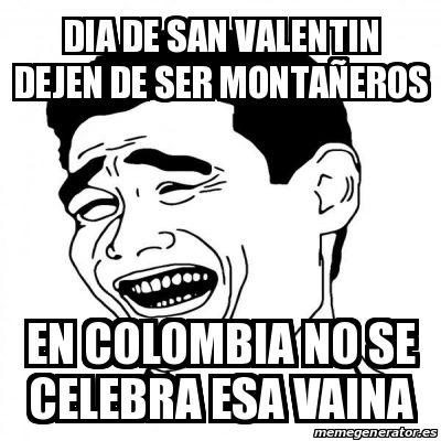 Dia De San Valentin Colombia Ideas Del Dia De San Valentin Imagenes Chistosas Chistes Cristianos Chistes
