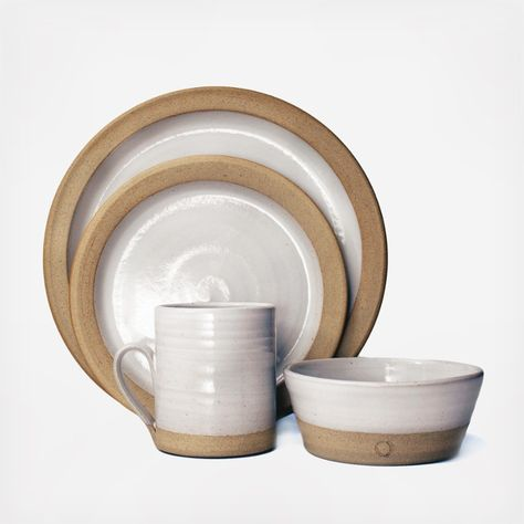 Silo Collection by Farmhouse Pottery | Wedding Planning, Registry & Gifts
