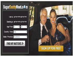 Sugar Daddy Free Dating Sites Uk