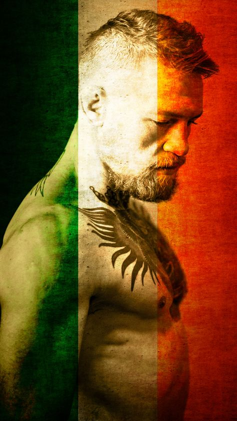Conor Mcgregor Wallpaper For Iphone 2021 Live Wallpaper Hd Conor Mcgregor Wallpaper Conor Mcgregor Wallpaper Hd Mcgregor Wallpapers