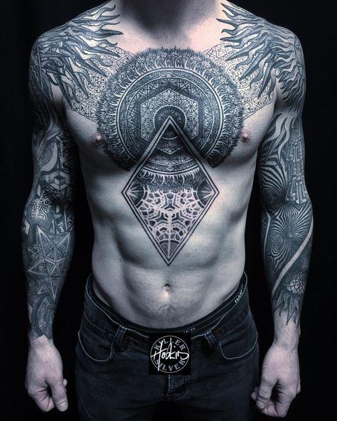 Trendy tattoo for men on arm maori tribal sleeve ideas Tribal Tattoos For Men, Arm Tattoos For Guys, Trendy Tattoos, Black Tattoos, Tattoos Arm Mann, Body Art Tattoos, Girl Tattoos, Sleeve Tattoos, Maori Tattoos