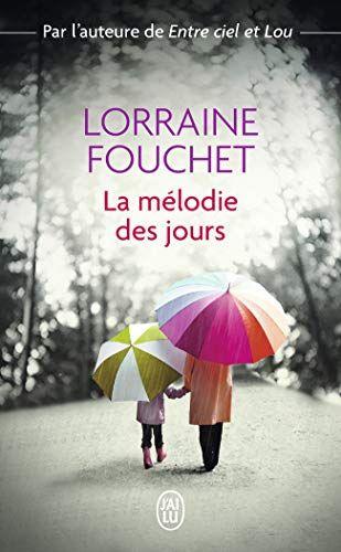 Dating gratuit in Lorraine