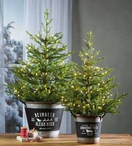 6ft Norway Spruce Artificial Christmas Tree In 2020 Norway