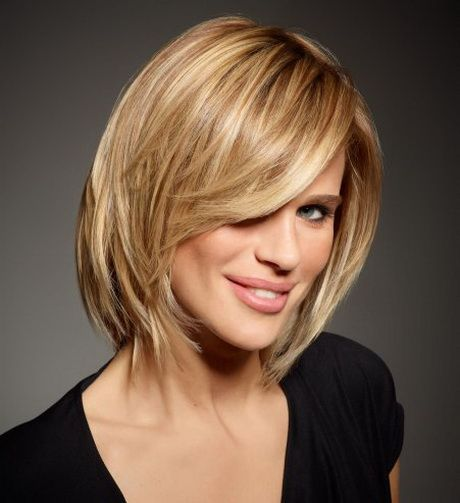 Coupe Dégradé Mi Long Medium Hair Styles Medium Length Hair Styles Shoulder Length Hair Styles For Women
