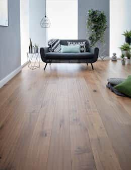 Should I Put In A Hard Wood Floor In My Home Kitchen Oak