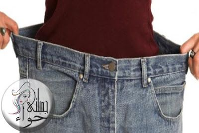 خلطات للتسمين سريعة المفعول Womens Shorts Denim Shorts Fashion