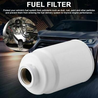 Details About Car Fuel Filter Purify Kits For Chevrolet 12664429
