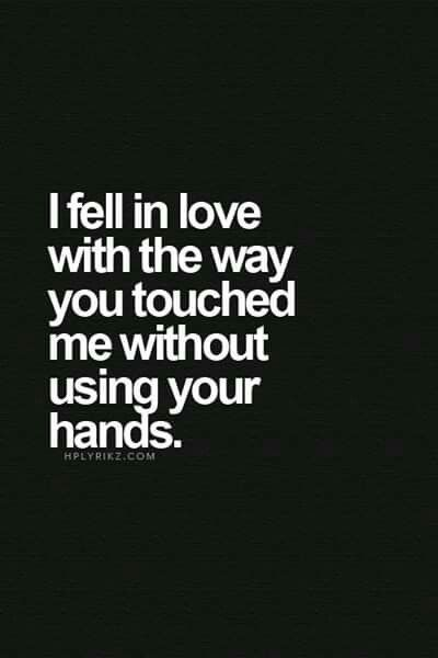 Remember This U Used To Tell Me This Along With How Much U Love Me Relationship Quotes Be Yourself Quotes Romantic Love Quotes