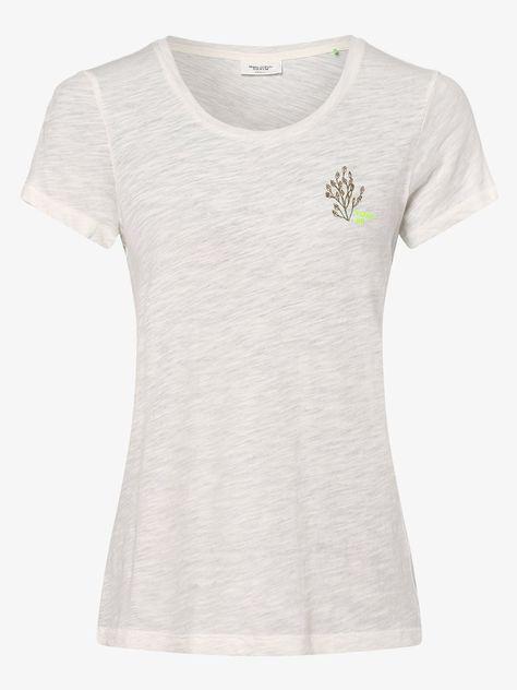 Damen T Shirt In 2020 T Shirt Damen Shirts Und T Shirt