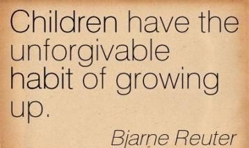 18 Ideas For Grown Children Quotes Sons Daughters Funny Quotes For Kids Quotes For Kids Funny Kids
