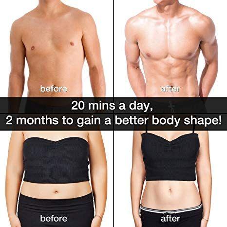 Pillen zum Abnehmen Bauch schnelle Männer