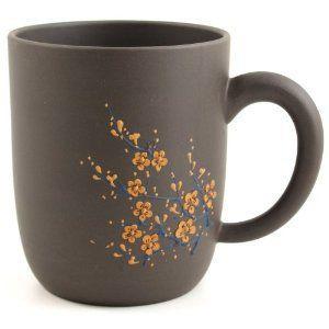 LookHUMAN Everything Is Fine Its Fine White 11 Ounce Ceramic Coffee Mug mug-134