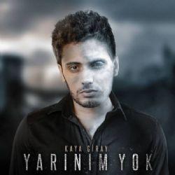 Kaya Giray Yarinim Yok Akif Sarikaya Remix Mp3 Indir Kayagiray Yarinimyokakifsarikayaremix Free Ringtones Ringtones Kaya