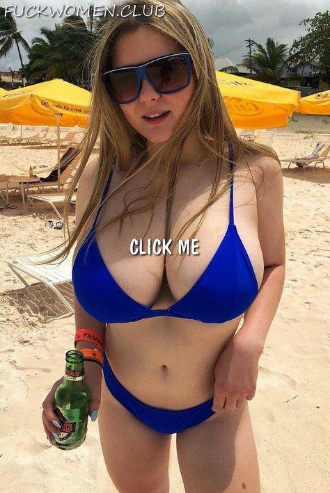 naked megaboob girls sucking cock