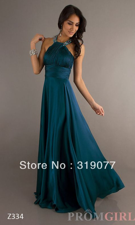 List Of Pinterest Halfter Dress Formal Bridesmaid Pictures